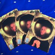 Divide Magazine no.3