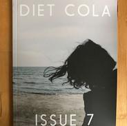 Diet Cola Issue 7