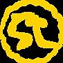 Meatlamb logo