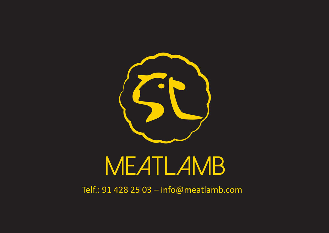 MeatLamb_LANDING.jpg