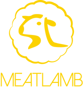 MEATLAMB_transparente.png