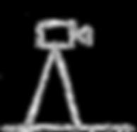logo blanc detoure.png