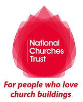 NCT Logo .jpg