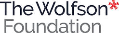 WF Logo .jpg