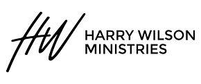 harry-wilson-full-linear.jpg