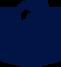 OFASE-logo1Tinta.png