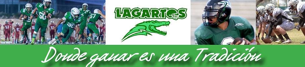 HEAD Lagartos.jpg