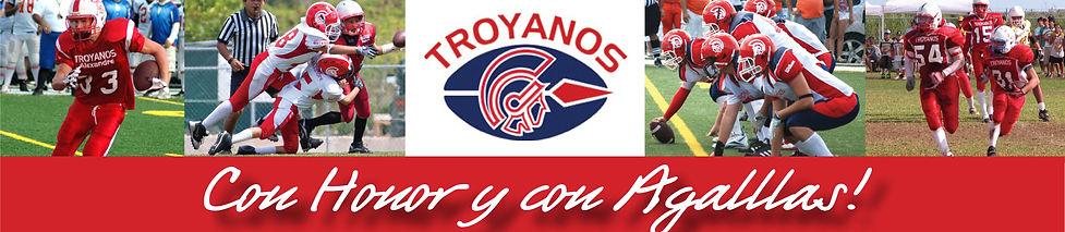 HEAD Troyanos.jpg