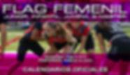 PromoFlagFemApertura2019.jpg
