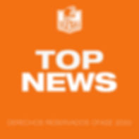 TopNews2.jpg