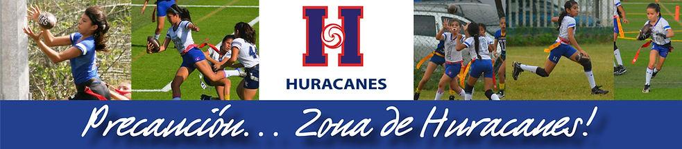 HEAD Huracanes.jpg