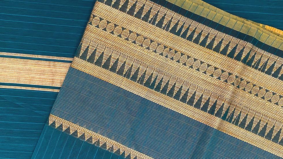 059 - Cotton Silk