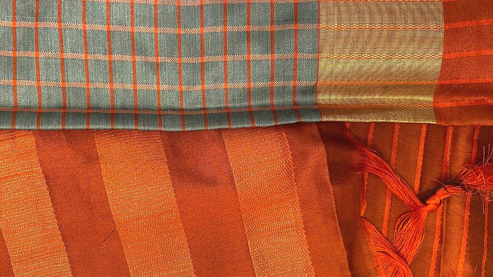 044 - Soft Silk