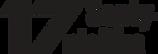 17 logo.png