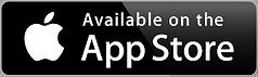AppStore 100px