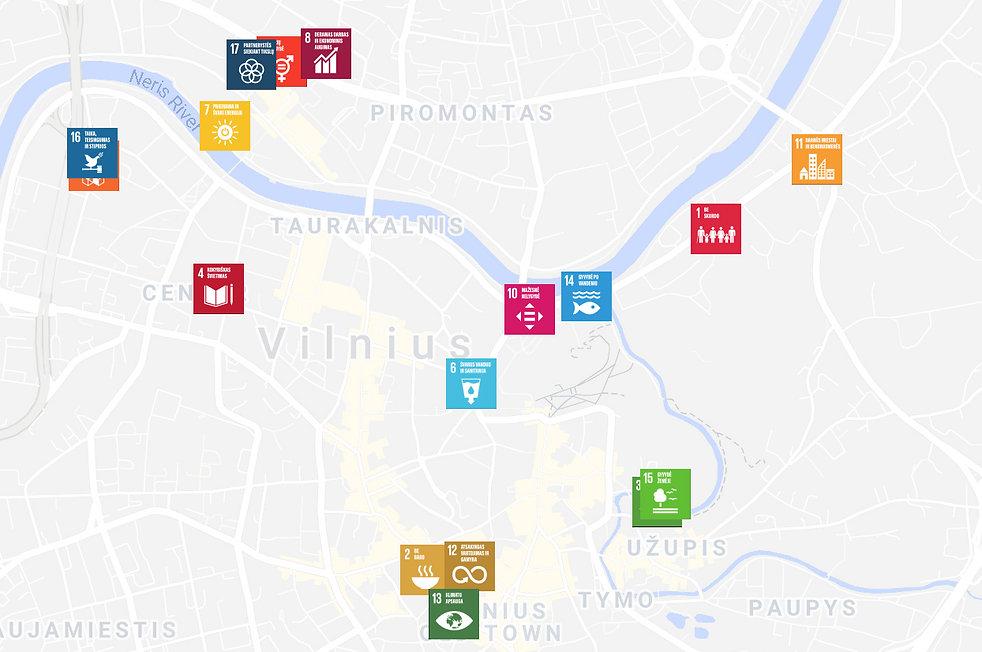 Map V3.jpg