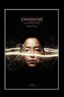 CVT_Chamane-lumiere_8979.jpg