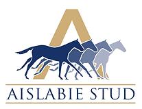Aislabie Stud Logo (1).png
