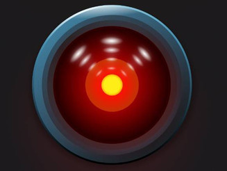"""Robô do Google dá respostas """"estranhas"""" sobre filosofia e moral"""