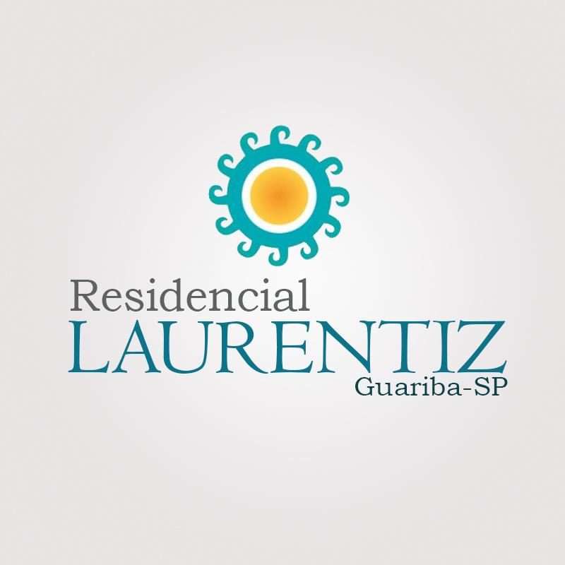 LAURENTIZ RESIDENCIAL