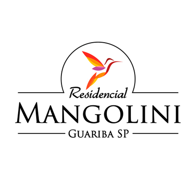 Mangoline