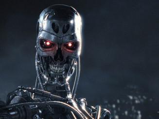 Microsoft diz ter criado inteligência artificial que supera humanos
