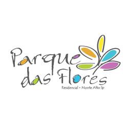 Parque das flores