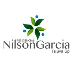 Nilson Garcia
