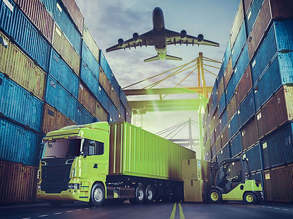 transportation-and-logistics-of-containe