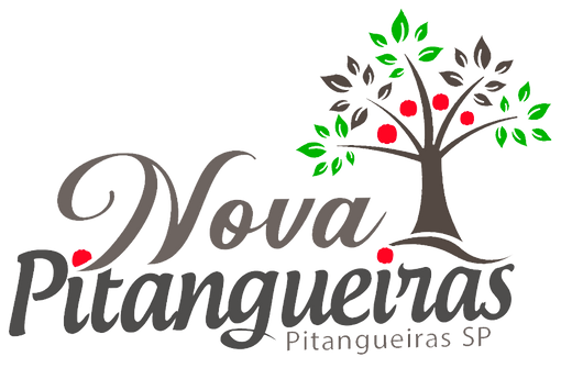 LOGO NOVA PITANGUEURAS.png
