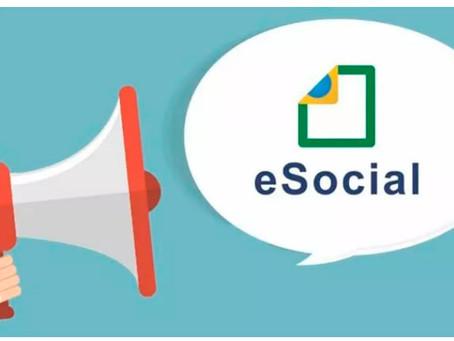 Empresas do Simples Nacional estão na segunda fase do eSocial e devem registrar  funcionários