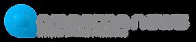 AN-logo SITE2.png