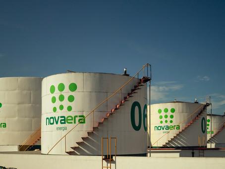 Brasil exporta mais de 500 milhões de litros de etanol no 1º trimestre de 2021