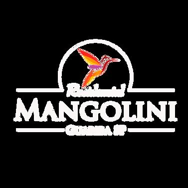 Mangoline2.png