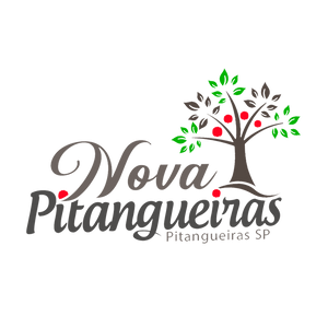 Nova Pitangueiras