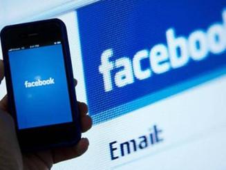 Facebook quer fornecer acesso à internet em lugares remotos