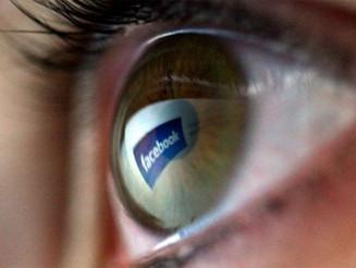 Facebook desenvolve ferramenta que pode te reconhecer mesmo sem mostrar o rosto