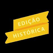 edicao-historica-01.png