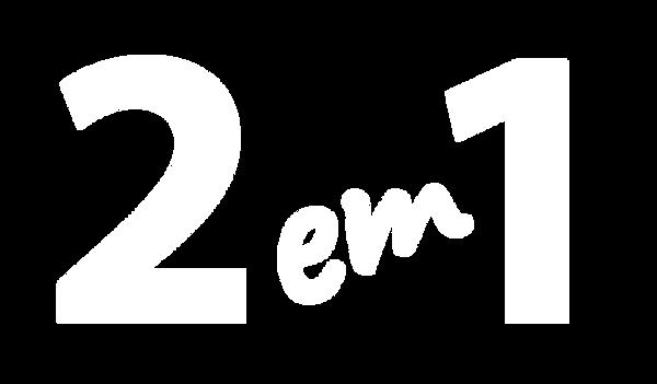 2-em-1-01.png