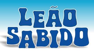 Leao-sabido-331x190-01.png