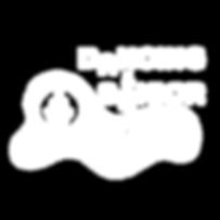 logo-Dancing-Senior-2020-04.png