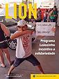 2019-10-11-12-revista-LION.jpg