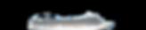 16-vinhetas-980px-01.png