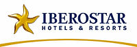 Iberostar hotels & resorts.jpg