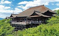 KYOTO - KIYOMIZU TEMPLE.jpg