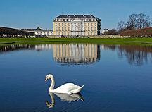 OE - BRUHL UNESCO PALACES.jpg