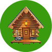 LOG CABIN 1.png