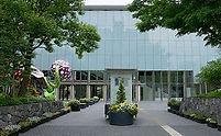 MATSUMMOTO CITY MUSEUM.jpg
