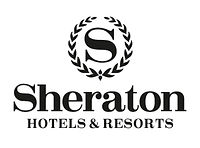 Sheraton hotels & resorts.jpg