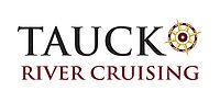 Tauck River Cruising 1.jpg